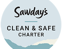 Sawdays-Clean-and-Safe-charter-badge-small